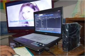 fitur_karaoke_2screen