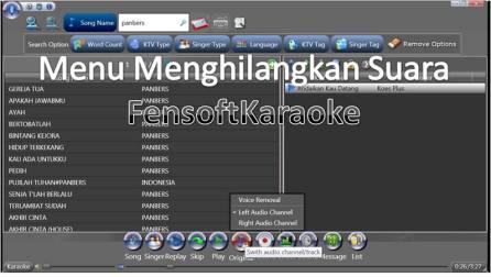 software-karaoke-6