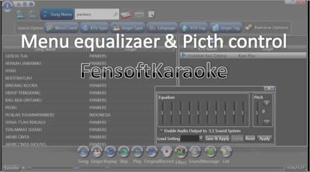software-karaoke-7