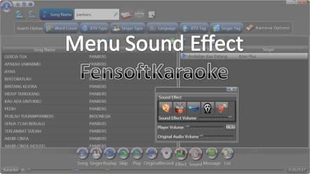 software-karaoke-8